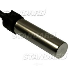 ABS Wheel Speed Sensor Standard ALS2683