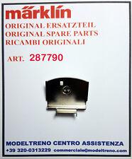 MARKLIN 28779 - 287790 PORTALAMPADE  LAMPENHALTER F7