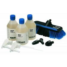 NILFISK ALTO - 6411134 - VEHICLE CLEANING KIT