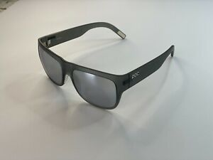 """Poc Clarity """"Want"""" Sunglasses. lens by carl Zeiss black"""