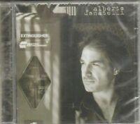 ARCOBALENO DI PROFILO di Alberto Donatelli CD Audio Musicale