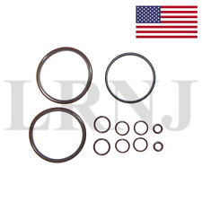 BMW X5 E53 4.4i / 4.6is 2000-2004 M62TU VANOS SEALS REPAIR KIT & CENTERING RING