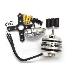 Emax XA2212 1400KV Brushless Motor For RC Models CW Thread