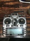 frsky taranis x9d plus Hall Effect Gimbals And More