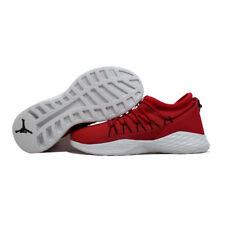 Nike Air Jordan Fórmula 23 Toggle Baloncesto Hombre Zapatillas Gym Rojo Ru 10-