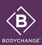 BodyChange