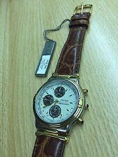 Orologio Pulsar uomo anni 85/90
