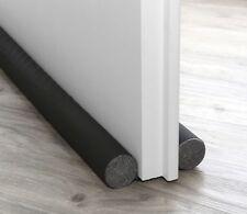 zugluftstopper g nstig kaufen ebay. Black Bedroom Furniture Sets. Home Design Ideas