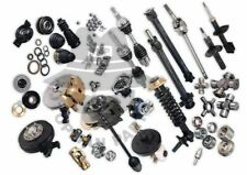 FOR Parts Enquiry Worldwide Delivery Thousands of Parts In stock
