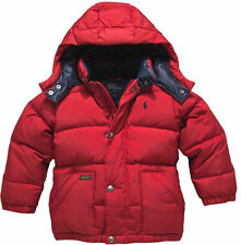 494ceaa004 Ralph Lauren Clothing 2-16 Years for Girls for sale