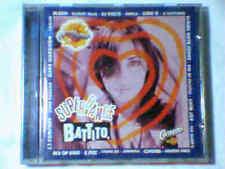 CD Festivalbar '96 superdance battito ROBERT MILES R.A.F. by PICOTTO DJ DADO