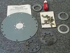 37568A7 Mercury QuickSilver Flex Plate Assy NEW