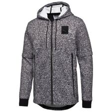 🔥🔥 PUMA X TRAPSTAR Collaboration Tracktop 571820-02 Hoodie Men's Size S New