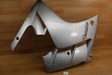 Yamaha FJR1300 RP04 01-02 5JW-Y283J-00 Seitenteil vorne links 310-025