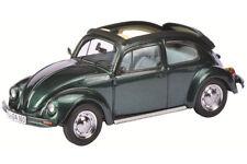 Ohne Angebotspaket Modellautos, - LKWs & -Busse von VW im Maßstab 1:43