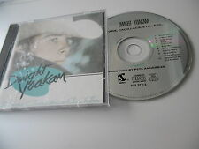 DWIGHT YOAKAM : GUITARS, CADILLACS ETC ETC CD REPRISE NASHVILLE GERMANY 10 TRKS