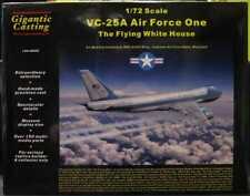 Anigrand Models 1/72 BOEING VC-25A AIR FORCE ONE The Flying White House