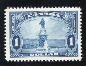 1935 Canada. UNI#227. SC#227. Mint, Never Hinged, VF.