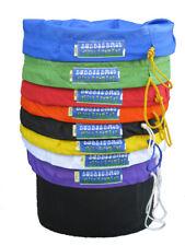 The Official Bubble Bags™ - Original Bubble 5-Gallon 8 Bag Kit OGM8 Bubble Bags