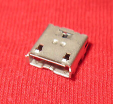 Micro USB Charging Port ASUS Transformer Pad Memo Pad TF103 Tablet AC Connector