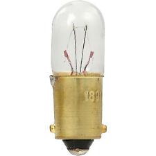 Glove Box Light 1891.TP Sylvania