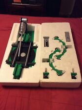 Alpha Pioneer III Racquet Stringing String Machine Tool Racket