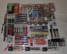 Hard Candy Cosmetics Makeup Wholesale Resale Assorted Fresh Lot of 100 Pieces