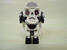 LEGO Personaggio Ninjago Kruncha njo024 2507 2508 2521
