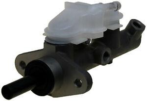 Brake Master Cylinder fits 2007-2011 Honda Civic  ACDELCO PROFESSIONAL BRAKES