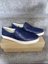 New UGG Hadria Women's Slip On Shoes UK Sz 7.5 ( EU 41)