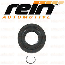 REIN Rear Axle Shaft Seal for BMW