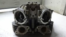 1973 Yamaha TX650 XS650 YM233B. Engine cylinder head rocker arms box