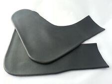 SCUBA DIVING DRY SUIT SEALED LATEX SOCKS (MEDIUM shoe 7-8)
