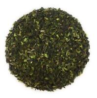 Darjeeling Margaret's Hope Premium First Flush Black Tea/Chai- Loose Leaf- 50 gm