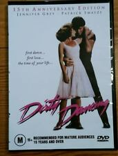 Dirty Dancing DVD 15th Anniversary Edition- BRAND NEW