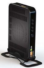 Stojak pod Dekoder MINI Cyfrowy Polsat HD 3000 KAMSAT