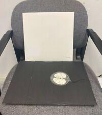 Beatles/The Beatles (The White Album) 180 Gram Mono Vinyl 2LP (NM)