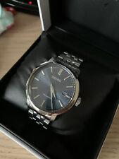 Seiko SRPA 25K1 Reloj Automático para Hombre Perfecto Estado