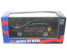Audi RS 6 Avant Safety Car - 24h LeMans 2009