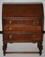 Mahogany Art Deco Antique Furniture