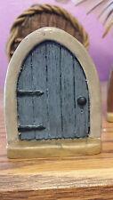 Fairy door, mouse door, Gnome door,