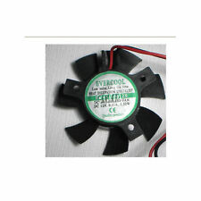 EverCool Bury Frame Video Card Fan EC4510M12S-B