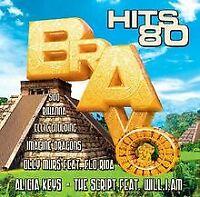 Bravo Hits 80 von Various | CD | Zustand gut