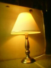 Bedside  light
