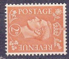 Great Britain 1942 SG 488a**