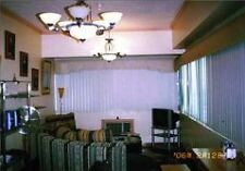 Paragon Plaza Condominium, 2-BR, 87 sqm- Philippines