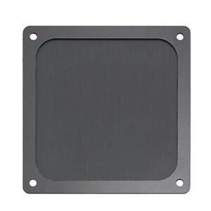 Magnetic Dust Filter Dustproof Mesh Cover Net Guard for PC Computer Case Fan