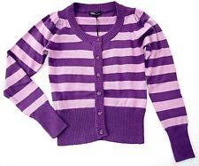 Emoi Girls Mädchen Longsleeve Sweater size 128 8 years new