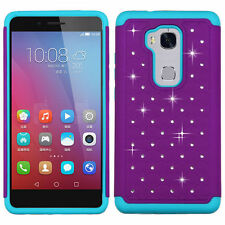 Waterproof Fitted Cases/Skins for Huawei Mobile Phones