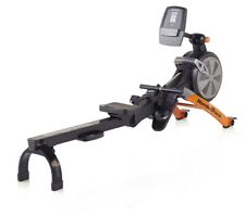 Nordic Track RX800 Rowing Machine / Rower - Fully Assembled Manufacturer Return